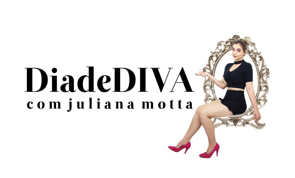 NOVO PROGRAMA: DIA DE DIVA – EP 01 LINDSEY