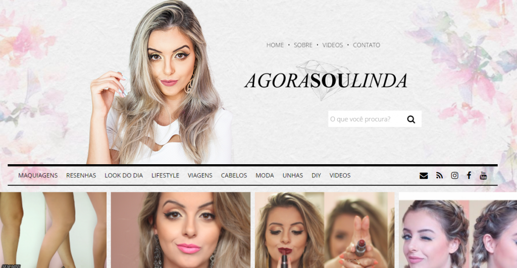 new-layout