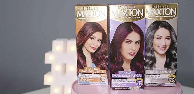 maxton-maxplex-como-ser-mais-com-maxton