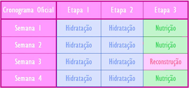 cronograma-capilar-oficial