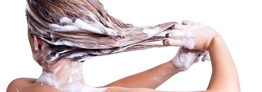 residuo-de-shampoo